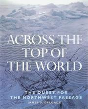 Across the top of the world PDF