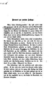 Das Tischgespräch auf dem Rheindampfer: Der hochwürdigen Fakultät der evangelischen Theologie zu ...