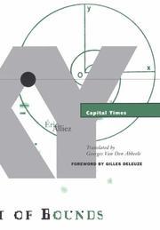 Capital times PDF