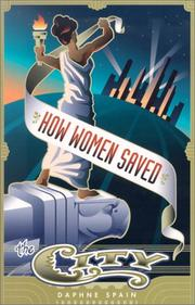 How women saved the city PDF