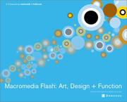 Macromedia Flash (tm) PDF