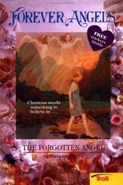 Forever Angels PDF