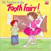 My teacher is the tooth fairy PDF
