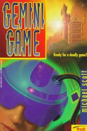 Gemini Game