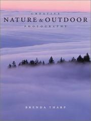 Creative nature & outdoor photography PDF