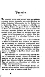 Chronik der Städte Krems, Stein und deren nächster Umgebung: Mit den Freiheitsbriefen beider ...