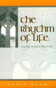 The Rhythm of Life PDF
