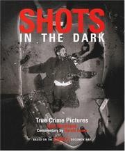 Shots in the dark PDF