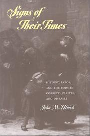 Signs of their times PDF