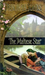 The Maltese star PDF