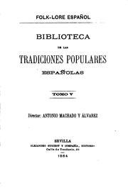 Estudios sobre literatura popular