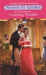 Courting trouble PDF
