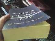 Inner Journey Home PDF