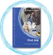 St John Ambulance First Aid - First on the Scene Activity Book PDF
