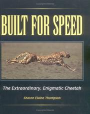 Built for speed PDF