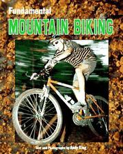 Fundamental mountain biking PDF