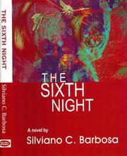 The sixth night PDF