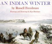 An Indian Winter PDF
