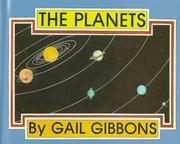 The Planets PDF