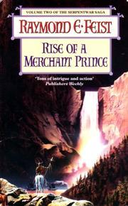 Rise of a merchant prince PDF