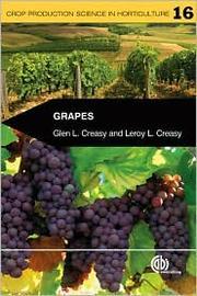 Grapes PDF