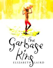 The Garbage King PDF