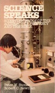 Science Speaks PDF