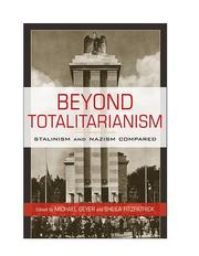 Beyond totalitarianism PDF