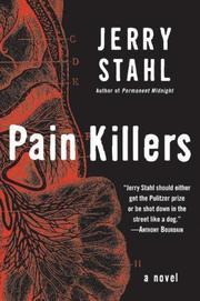 Pain Killers PDF