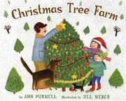 Christmas Tree Farm PDF