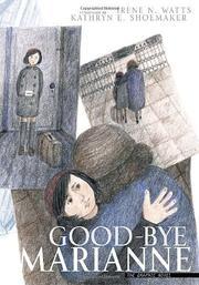 Good-bye Marianne PDF