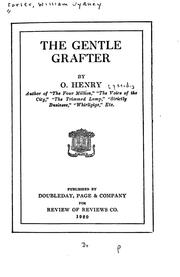 The gentle grafter PDF