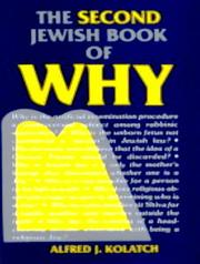The Second Jewish Book of Why PDF