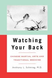 Watching Your Back PDF