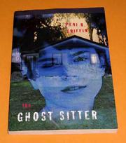 The Ghost Sitter by 