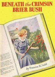 Beneath the Crimson Brier Bush PDF