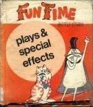 Plays & Special Effects PDF