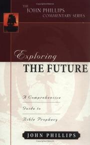 Exploring the future PDF