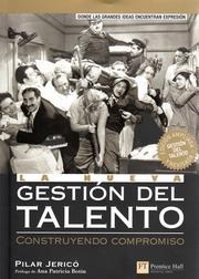 Gestion del Talento En La Nueva Economia