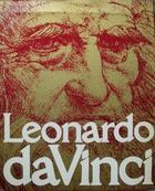 The unknown Leonardo by Ladislao Reti