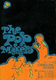 The pop makers PDF