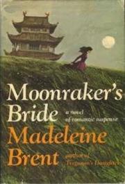 Moonraker's Bride PDF