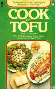 Cook with tofu PDF