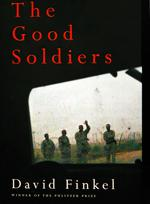 The good soldiers PDF