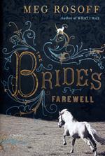 The bride's farewell PDF