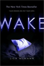Wake PDF