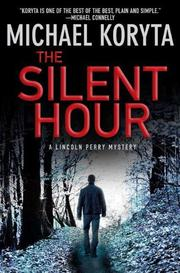 The silent hour PDF