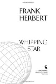 Whipping Star PDF