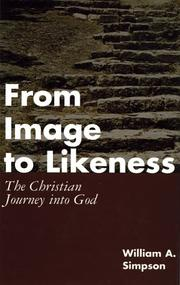 From image to likeness PDF