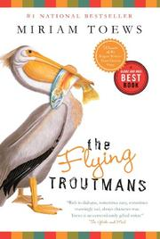 The flying Troutmans PDF